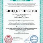 Свидетельство проекта infourok.ru №1043350 (1)
